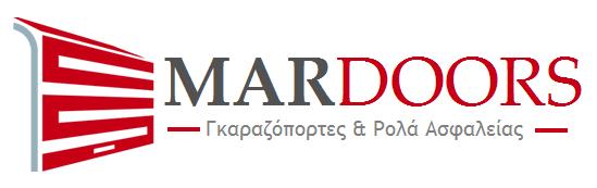 MARDOORS.GR